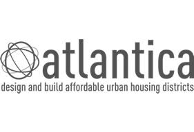 partner_atlantica