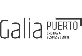 partner_galiapuerto