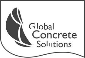 partner_global