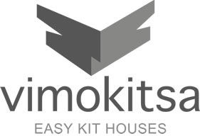 Vimokitsa - Easy Kit Houses