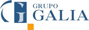LogoGrupoGaliaGrande
